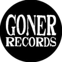 GONER  RECORDS STORE