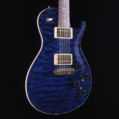 2003 Singlecut Artist - Express Shipping - (PRS-0039) Serial: 3 80878 for sale