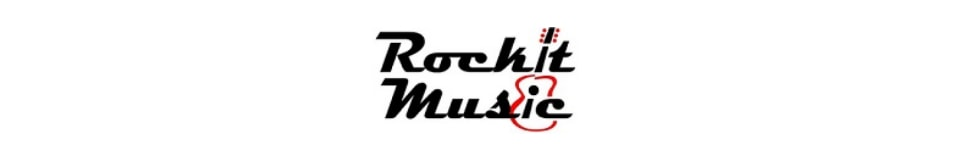Rockit Music