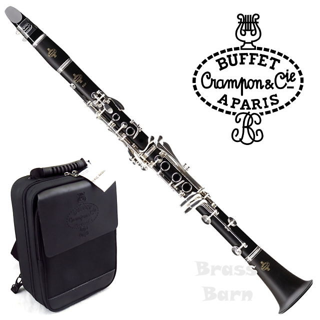 Remarkable Buffet Crampon E12 France Intermediate Bb Clarinet Free Shipping Download Free Architecture Designs Scobabritishbridgeorg