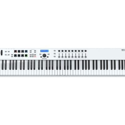 Arturia Keylab 88 Essential - Used