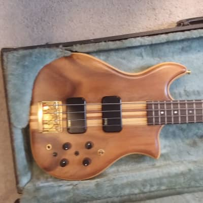 kawai bass guitars for sale in the usa guitar list. Black Bedroom Furniture Sets. Home Design Ideas