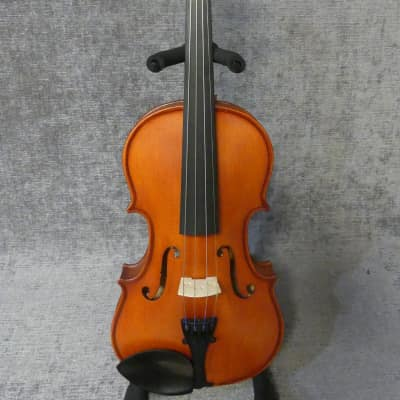 Scherl & Roth 3/4 Size Arietta Violin Outfit with Case & Bow SR41E3H