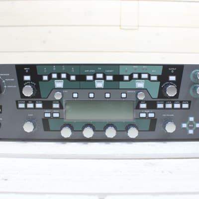 Kemper Amps Kemper Profiler Power Rack + Profiler Remote for sale