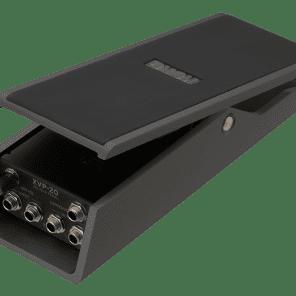 Korg XVP-20 Expression / Volume Pedal for sale