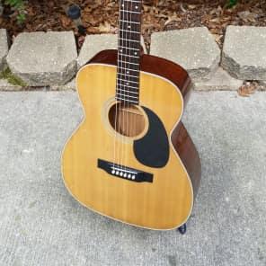 HDCustom 10-25-13 Fender Custom '69 Loaded Strat Pickguard