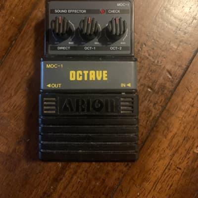 Arion Octave MOC-1 for sale
