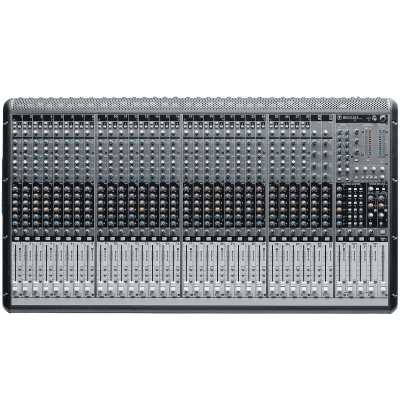 Mackie Onyx 32.4 32-Channel 4-Bus Live Sound Reinforcement Console