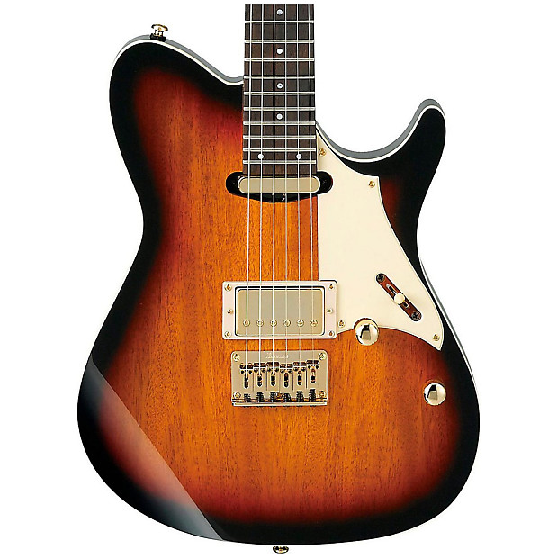 Ibanez Fr365 Tfb Fr Standard 300 Series Hs Electric Guitar Reverb