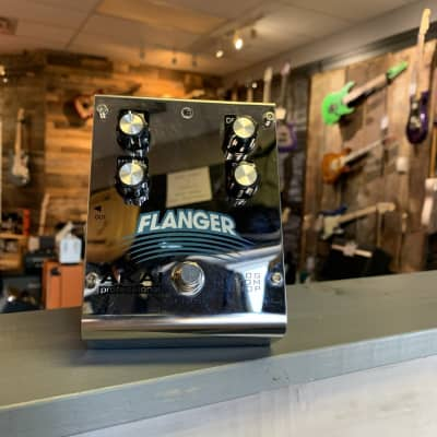Akai Professional Analog Custom Shop Flanger for sale