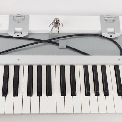 KORG M3 Synthesizer 61er TASTATUR Keyboard Only Neuwertig +1.5 Jahre Garantie