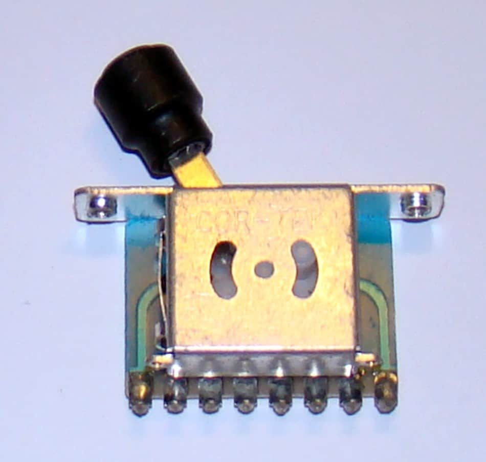 mighty mite 533 replacement three way switch for. Black Bedroom Furniture Sets. Home Design Ideas