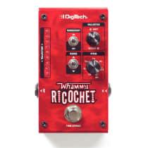 DigiTech Whammy Ricochet Pitch Shifter image