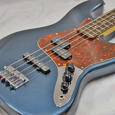 PGM PJ Bass TYPE - Shipping Included* for sale