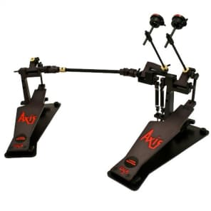 Axis A-L2CB A Series Longboard Double Bass Drum Pedal