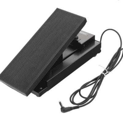 Hammond EXP-50  Black