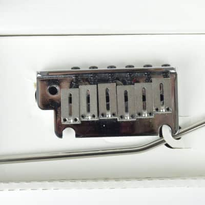 Fender Tremolo Assembly