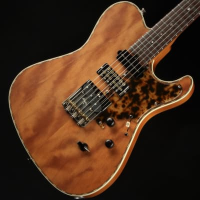 Asher T Deluxe Kauri 50K - Natural for sale