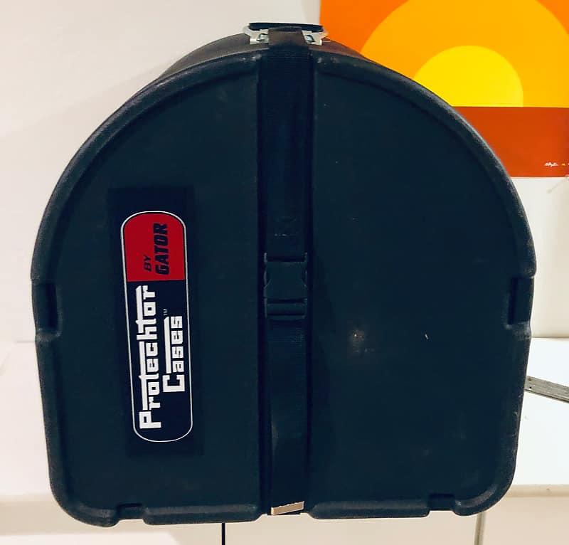 Gator GP-PC1814 Protechtor Classic Series Drum Case - 18x16