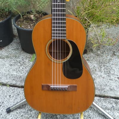 Martin 5-18 1968 for sale