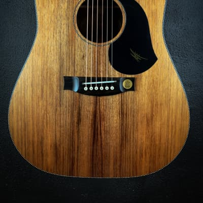 Maton Blackwood Series 70C for sale
