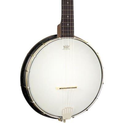 Gold Tone AC-Traveler Banjo
