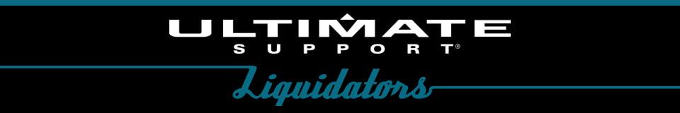 Ultimate Support Liquidators