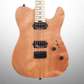 Charvel Pro Mod San Dimas Style 2 HH HT Electric Guitar, with Maple Fingerboard, Okoume for sale