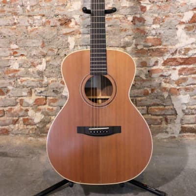 Lakewood M-14 - Grand Concert Model for sale