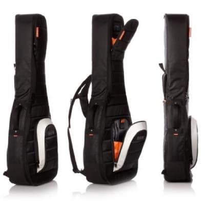 Mono M80 Acoustic/Dread Guitar Case