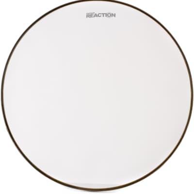 "Pintech Reaction Series 16"" Mesh Drum Head"