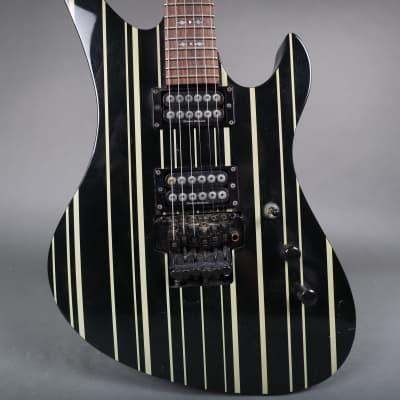 Schecter Synyster Gates Standard Bolt On Avenge Sevenfold Electric Guitar for sale