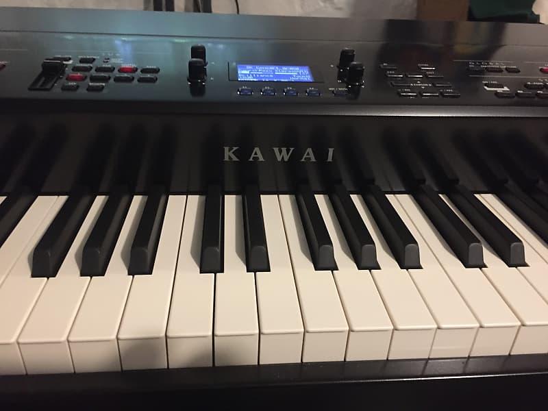 Kawai MP11SE 2018 Mint FREE Shipping | MSMPplus Gear