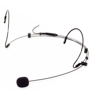 Line 6 V70HS Headset Microphone
