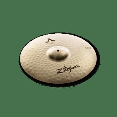 "Zildjian 17"" A Series Heavy Crash Cymbal"
