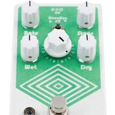 Earthquaker Devices Arpanoid Polyphonic Pitch Arpeggiator for sale