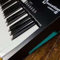 Novation Launchkey MK2 49-Key MIDI Keyboard Controller - Free Shipping