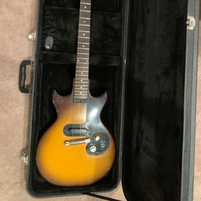 Gibson Melody Maker 1961 for sale
