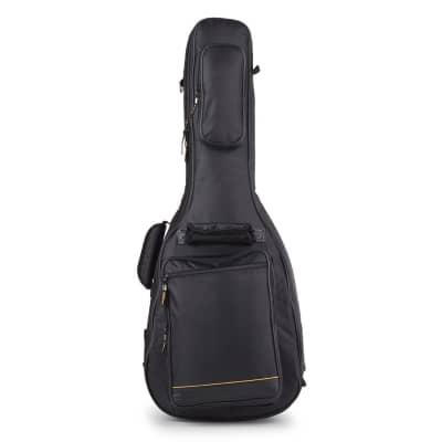 Rockbag Classical 3/4 Deluxe Gigbag