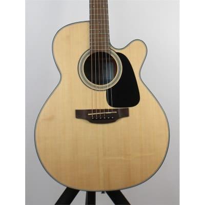 Takamine GX18CE Taka-Mini Travel Electro Acoustic, B-Stock for sale