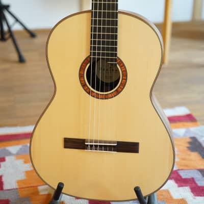 Hanika 50FP-2016 for sale