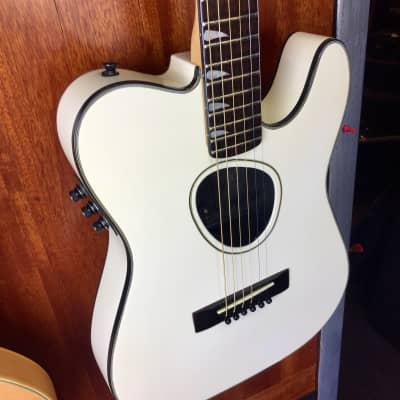 Kramer Ferrington 1989 White for sale