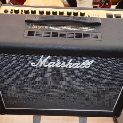Marshall MHZ40C Haze 40 Watt 1x12