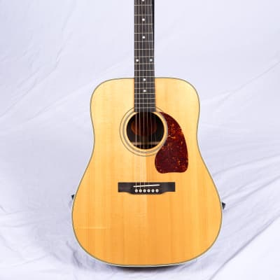 Gibson J-60 2007