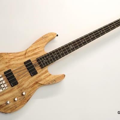 DBZ  Barchetta 4-String Bass SM for sale