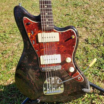 Fender Jazzmaster 1961 Original