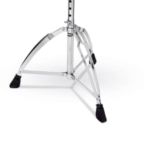 Mapex T270A Round Top Lightweight Drum Throne