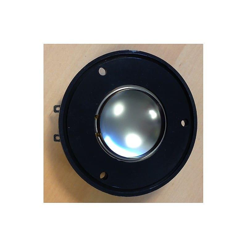 TITAN12 DE WHARFEDALE D-533A ZD-53301-02SER MEMBRANE POUR ENCEINTE EVPX15 1