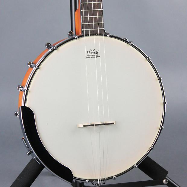 autres instruments gretsch g9450 banjos