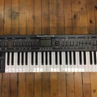 Behringer DeepMind 12 49-Key 12-Voice Polyphonic Analog Synth 2017